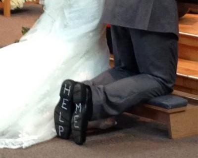 help-me-wedding-shoes-e1408587262533