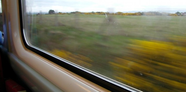 fenc3aatre-train